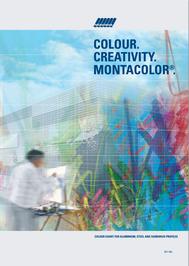 montana_brosjyre_2_fargekart_alunor_metall