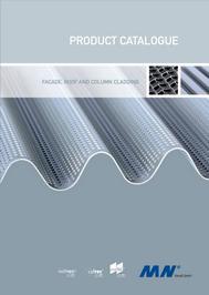 welltec_produktkatalog_2014_alunor_metall