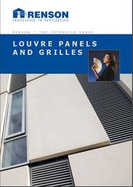 renson_linius_louvre_panels