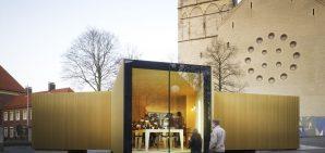 pavilion-golden-splendour3