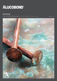 http___cms.alucobond.com_storage_uploads_2020_04_01_5e844758d1e7410_vintage